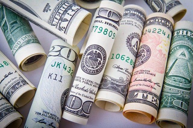 Hard Money is NOT Dead!
