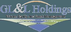 Hard Money Lenders in Houston,Texas. Private Lending, Real Estate Loans